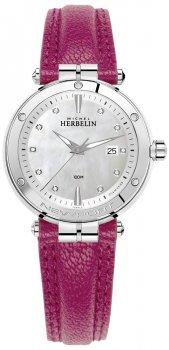 Zegarek  Michel Herbelin 14288/AP89FU