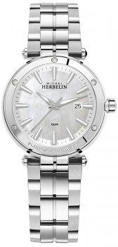 Zegarek  Michel Herbelin 14288/B19