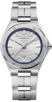 Zegarek  Michel Herbelin 1645/B42