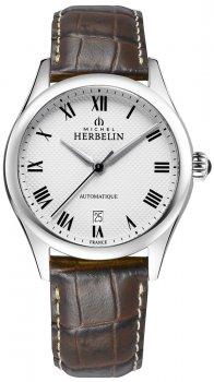 Zegarek  Michel Herbelin 1661/01MA