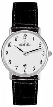 Zegarek  Michel Herbelin 16845/S28
