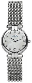 Zegarek  Michel Herbelin 16873/B59