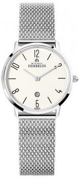 Zegarek  Michel Herbelin 16915/21B