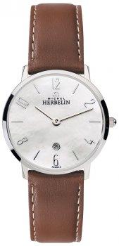 Zegarek  Michel Herbelin 16915/29GO