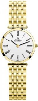 zegarek Michel Herbelin 17116/BP01N