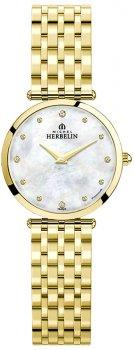 Zegarek  Michel Herbelin 17116/BP89