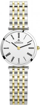zegarek Michel Herbelin 17116/BT01N