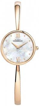 Zegarek  Michel Herbelin 17408/BPR19