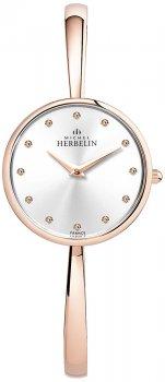 Zegarek  Michel Herbelin 17418/BPR52