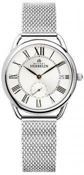 zegarek Michel Herbelin 18397/08B