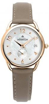 Zegarek  Michel Herbelin 18397/PR29GR