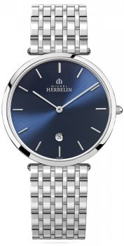 zegarek Michel Herbelin 19416/B15