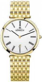 zegarek Michel Herbelin 19416/BP01N