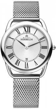Zegarek  Michel Herbelin 19597/08B