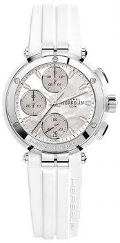 Zegarek  Michel Herbelin 35688/AP19CW
