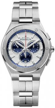 Zegarek  Michel Herbelin 37645/B42