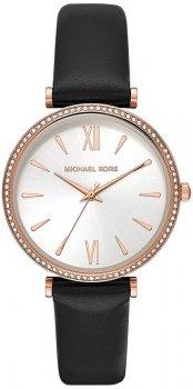 Zegarek  Michael Kors MK2898