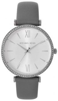 Zegarek  Michael Kors MK2918