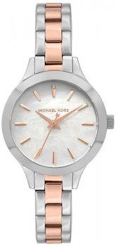 Zegarek  Michael Kors MK3873