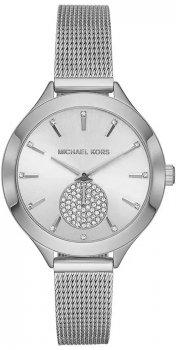 Zegarek  Michael Kors MK3919