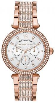 Zegarek  Michael Kors MK6760
