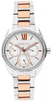 Zegarek  Michael Kors MK7093