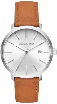 Zegarek  Michael Kors MK8673