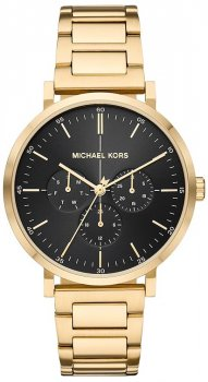 Zegarek  Michael Kors MK8808