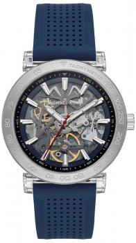 Zegarek  Michael Kors MK9040