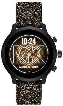 Zegarek  Michael Kors MKT5093