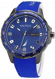 Zegarek  Nautica NAPCLF003