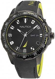 Zegarek  Nautica NAPCLF005