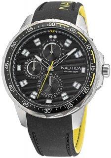 Zegarek  Nautica NAPCLF009