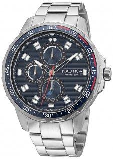 Zegarek  Nautica NAPCLF011