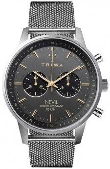 Zegarek  Triwa NEST114-ME021212