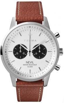 Zegarek  Triwa NEST119-TS010212