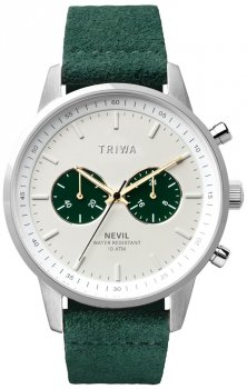 Zegarek  Triwa NEST121-CL210912P