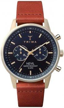 Zegarek  Triwa NEST122-CL110217