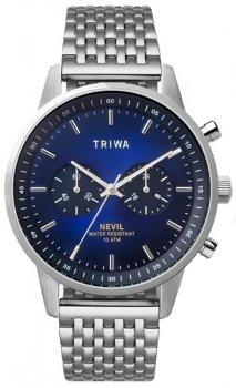 Zegarek  Triwa NEST130-BR021212
