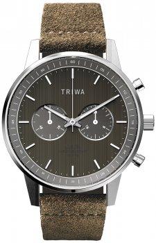 Zegarek  Triwa NEST131-CL212612
