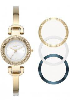 Zegarek  DKNY NY2891