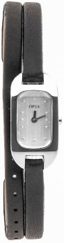 Zegarek  Opex 390A2P