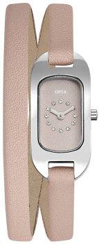 Zegarek  Opex X0391LF3
