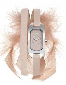 Zegarek  Opex X0391LF8