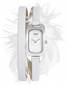Zegarek  Opex X0391LG1