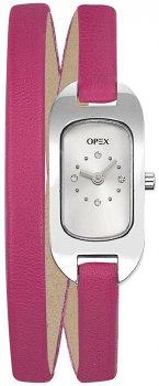 Zegarek  Opex X0391LG3