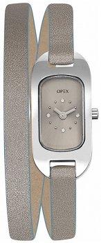 Zegarek  Opex X0391LG6