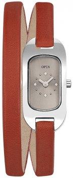 Zegarek  Opex X0391LG7