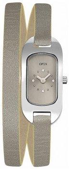 Zegarek  Opex X0391LG8