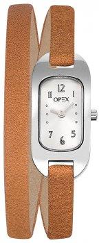 Zegarek  Opex X0391LG9